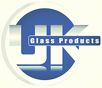 UK Glass Products