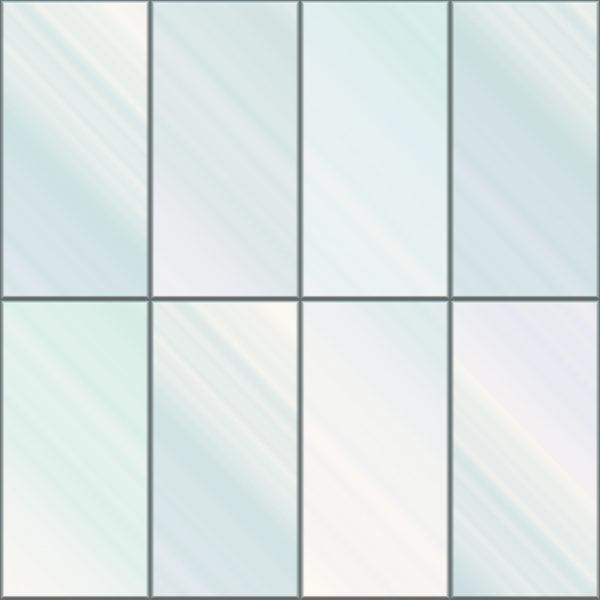 glass-panel